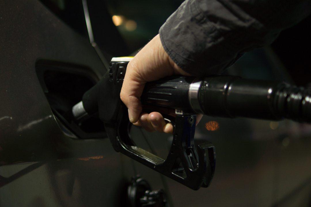 car-filling-station-fuel-pump-9796